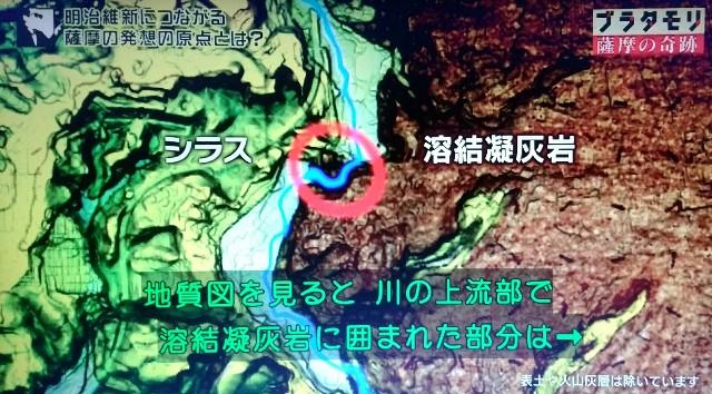 f:id:morifumikirikita319:20180318214145j:image