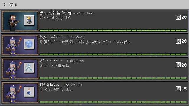 f:id:morifumikirikita319:20180702162108j:image