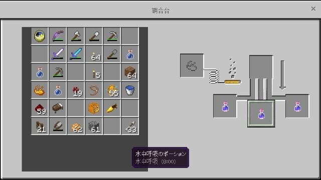 f:id:morifumikirikita319:20180925150300j:image