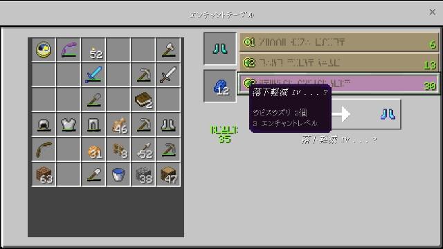 f:id:morifumikirikita319:20181015134536j:image