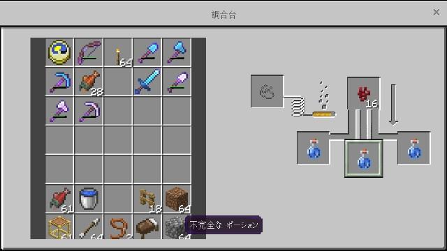 f:id:morifumikirikita319:20190419080729j:image
