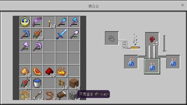 f:id:morifumikirikita319:20190419090142j:image
