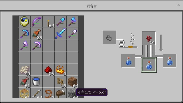 f:id:morifumikirikita319:20190419091045j:image