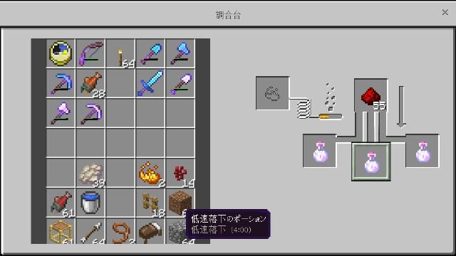 f:id:morifumikirikita319:20190419091403j:image