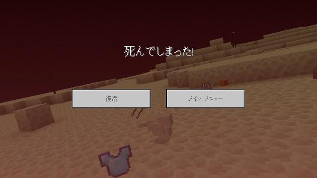 f:id:morifumikirikita319:20190420084701j:image