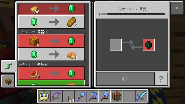 f:id:morifumikirikita319:20190425233255j:image