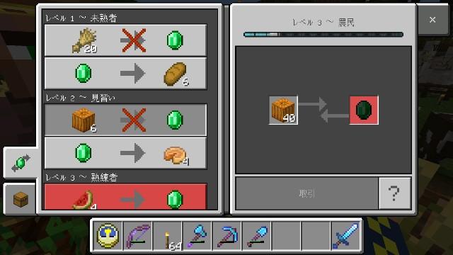 f:id:morifumikirikita319:20190508130022j:image