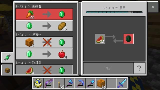 f:id:morifumikirikita319:20190508151530j:image