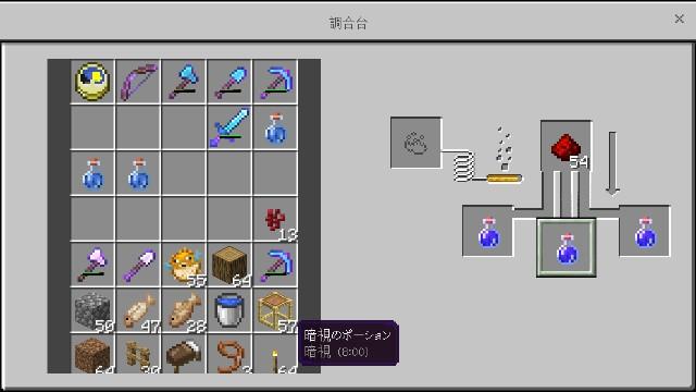 f:id:morifumikirikita319:20190522183709j:image