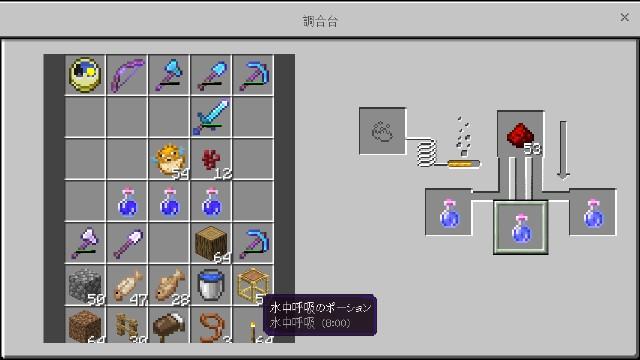 f:id:morifumikirikita319:20190522184409j:image