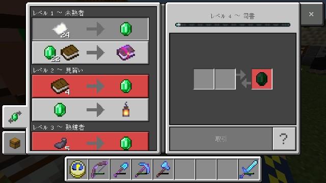 f:id:morifumikirikita319:20190604130801j:image