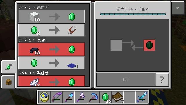 f:id:morifumikirikita319:20190728184520j:image