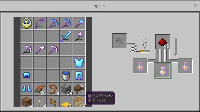 f:id:morifumikirikita319:20190821125730j:image