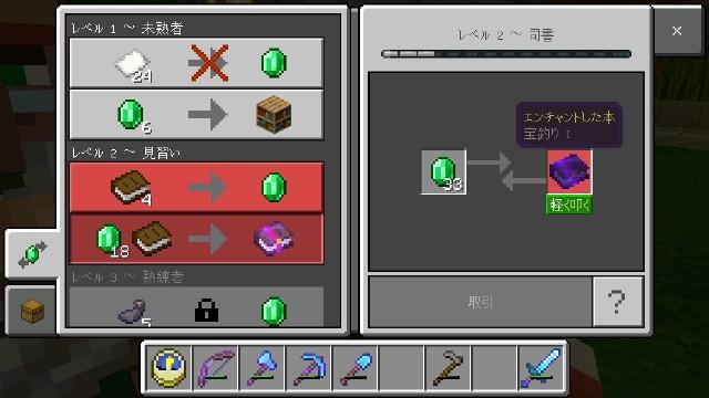 f:id:morifumikirikita319:20200416150159j:image
