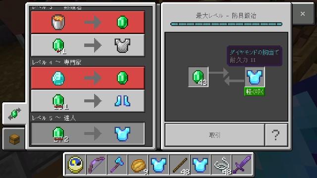 f:id:morifumikirikita319:20210321172918j:image