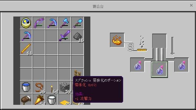f:id:morifumikirikita319:20210424102755j:image