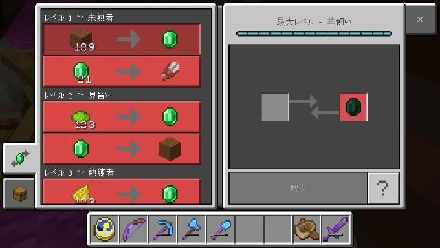 f:id:morifumikirikita319:20210424131908j:image