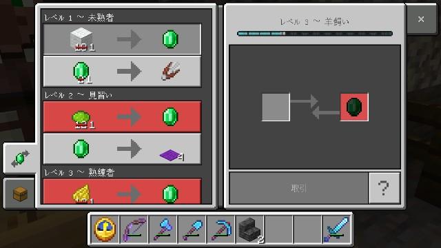f:id:morifumikirikita319:20210630132231j:image