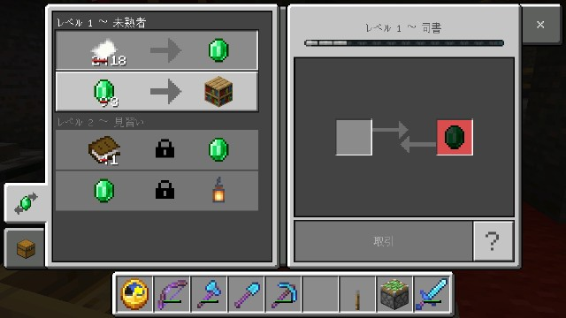 f:id:morifumikirikita319:20210702101931j:image