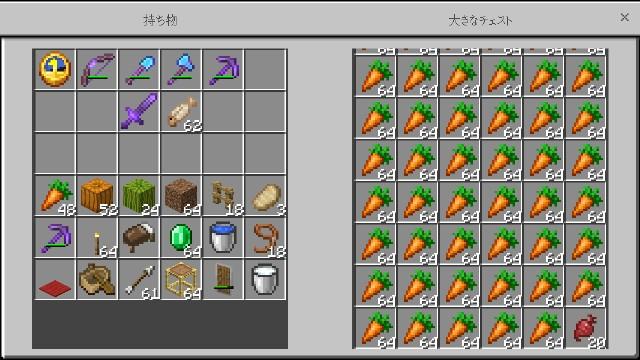 f:id:morifumikirikita319:20211021102158j:image
