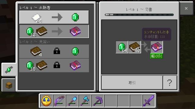 f:id:morifumikirikita319:20211024122830j:image