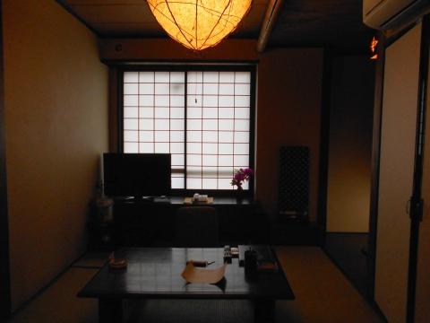 島根県鹿足郡津和野町後田ロにあるホテル「津和野温泉観光ホテル わたや」
