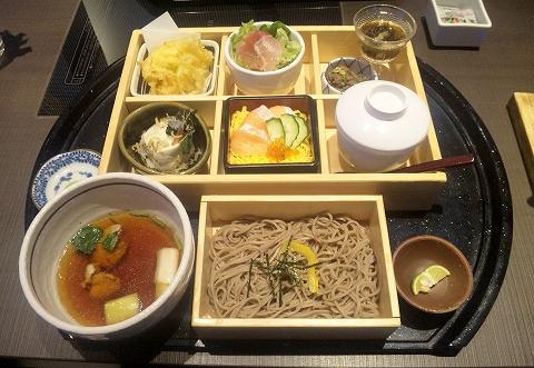 埼玉県所沢市北中1丁目にある和食、しゃぶしゃぶのお店「ゆず庵 所沢店」