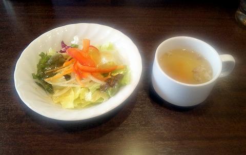 埼玉県さいたま市北区大成町4丁目にあるステーキ店「いきなりステーキ さいたま大成町店」ワイルドステーキ450gのセット