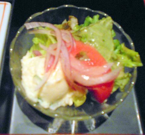 東京都新宿区西新宿1丁目にある洋食店「洋食麦星 小田急本館新宿店」洋食弁当
