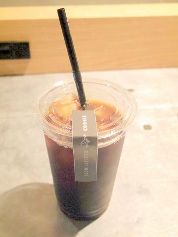 茨城県土浦市有明町にあるカフェ「SLOW JET COFFEE Cookie スロー ジェット コーヒー クッキー」スープ&ホットサンドセット(タマゴサンド)