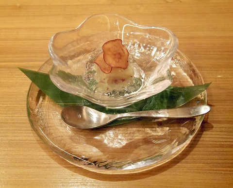 東京都渋谷区代々木2丁目にある居酒屋、和食の「宮崎風土 くわんね」ひなたコース