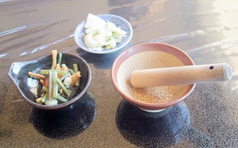 茨城県ひたちなか市馬渡にあるとんかつ店「とんかつ とん竹」上ヒレかつ定食