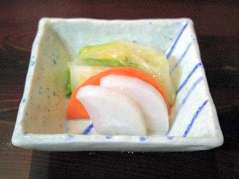 埼玉県川越市脇田本町にあるステーキのお店「ステーキハウス磐梯」上ランチステーキ2枚(300g)定食