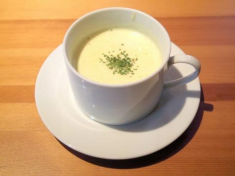 埼玉県入間市東町1丁目にある自然食の「レシピレシピ  recipe2」気品良く仕上げたビーフシチューランチ