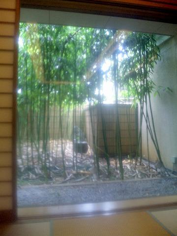 埼玉県所沢市西新井町にあるうなぎ、和食のお店「大穀 所沢店」店内