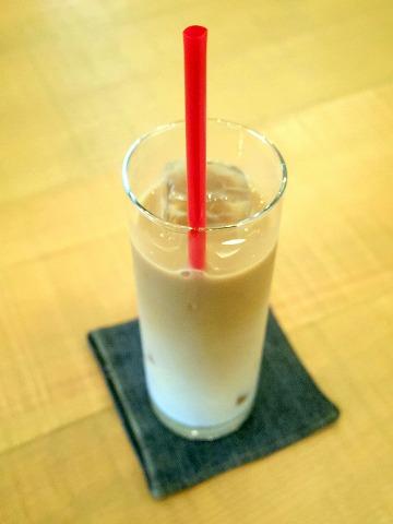 茨城県ひたちなか市中根にあるカフェ「CAFE