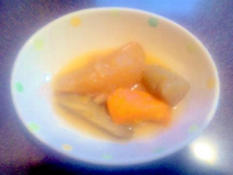 埼玉県春日部市大場にある定食、食堂、居酒屋の「だるま食堂」特撰海鮮丼