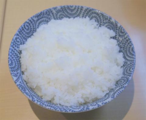 神奈川県横浜市中区本牧原にあるラーメン、定食の「ふじやま亭」広島産カキフライ定食