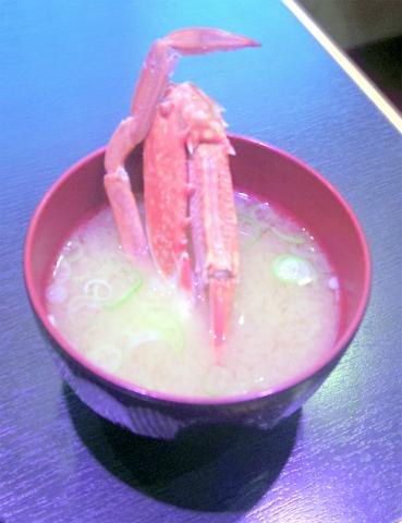 千葉県野田市五木新町にある寿司店「たか寿司」特ちらし