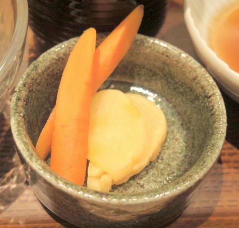 東京都練馬区光が丘5丁目にある「海鮮魚力 光が丘IMA店」大漁刺身定食とセット天ぷら