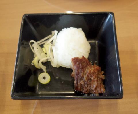 神奈川県横浜市中区海岸通5丁目にあるレストラン「レストラン ラ・ベランダ Restaurant LA VERANDA」ランチビュッフェで食べた物