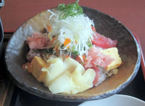 茨城県つくば市松野木にある居酒屋「うまいもの処 つくば店」うまいもの処御膳