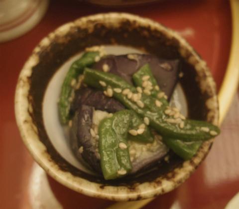 茨城県つくばみらい市小張にあるファミリーレストラン「ばんどう太郎 みらい平店」はんどう御膳