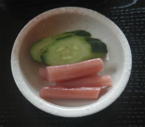 茨城県守谷市板戸井にある寿司、和食の「旬割烹寿司 おおくぼ」