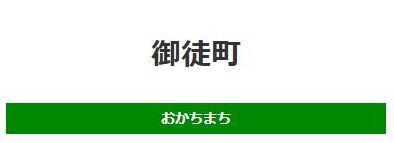 東京都台東区上野5丁目にあるJR山手線、JR京浜東北線の御徒町駅駅周辺の飲食店レビュー
