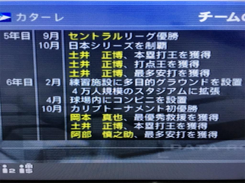 f:id:morihiko256:20170206082700j:image