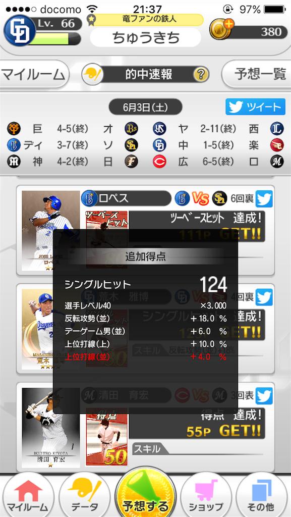 f:id:morihiko256:20170604103730p:image