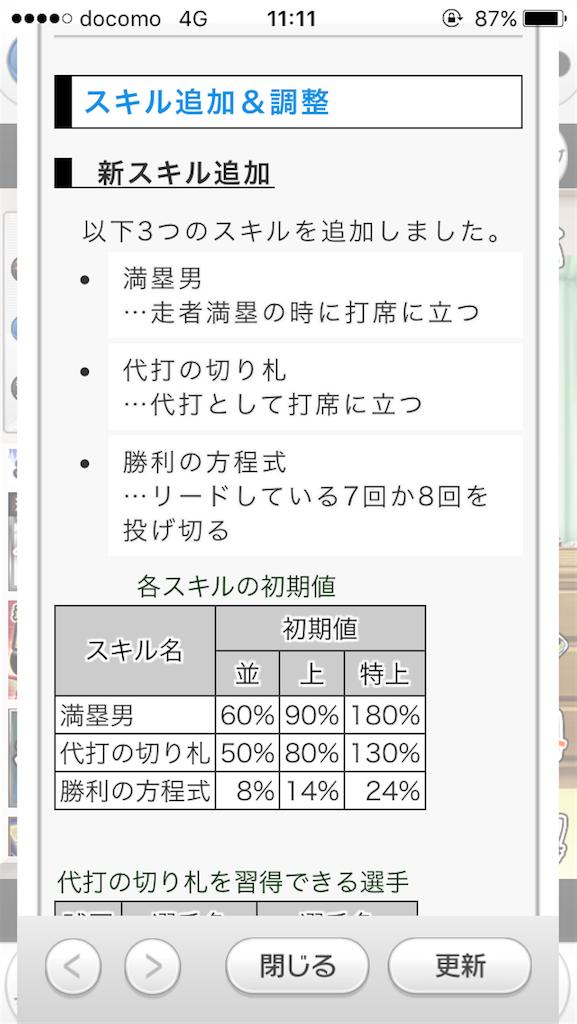 f:id:morihiko256:20170830111704p:image
