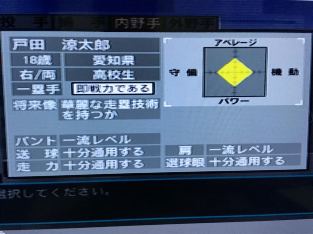 f:id:morihiko256:20170903121450j:image