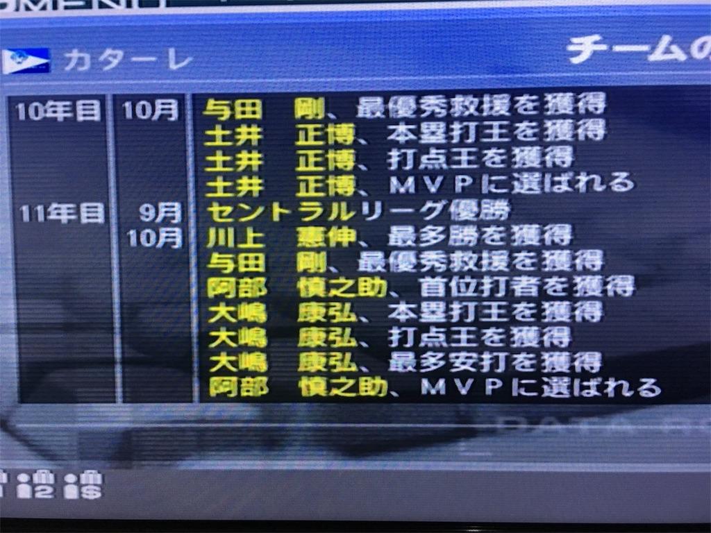 f:id:morihiko256:20180106092147j:image